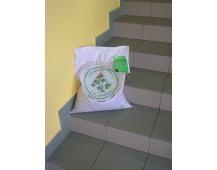 Luční 5kg Rožnovská trávní směs  5
