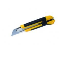 Nůž odlamovací FESTA L20 25mm čepel 5ks