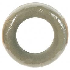 Florex - kroužek 18 cm