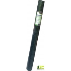 Clona zahradní 80% - 10 x 1,8 m zelená