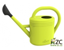 Konev Green Basics - lime green 10 l