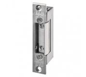 Elektronický dveřní zámek BEFO 1211 s polohou otevř./zavř.