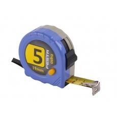 Metr svinovací ASTRA 3mx13mm