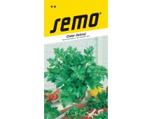 Celer naťový - Jemný 0,4g