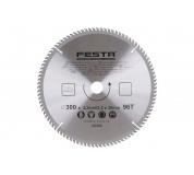 Pilový kot. do dřeva TCT 300mm/3. 2/30/96