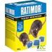 Ratimor Brodifacoum - měkká nástraha 150 g krabička