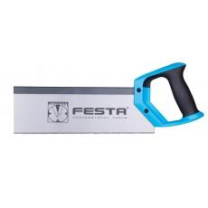 Pila čepovka FESTA 300mm