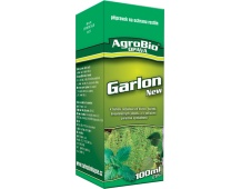 Garlon New - 100 ml