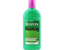 Bopon tekutý - trávník 500 ml