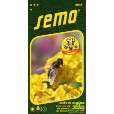 Směs pro včely 5g - série NEKTAR PÁRTY