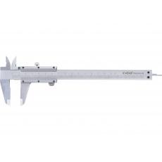 Měřítko posuvné kovové 0-150mm