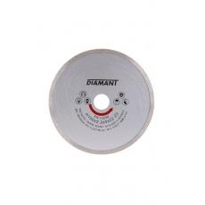 Kotouč diamantový DIAMANT 150x22. 2x2. 2mm plný