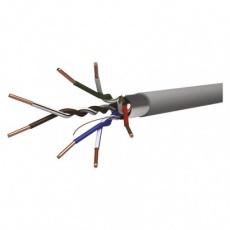 Datový kabel FTP 5E, 305m - 305m