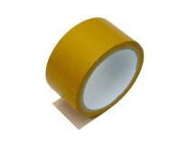Páska lepící oboustranná 50mmx25m