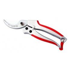 Nůžky WINLAND zahradnické 20. 5cm (3152)
