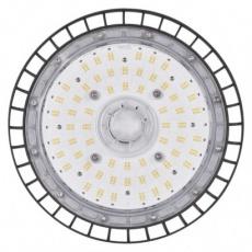 LED průmyslové závěsné svítidlo HIGHBAY PROFI PLUS 120° 100W