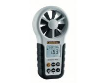 AirflowTest-Master 082.141A