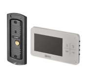 Sada videotelefonu EMOS H1134