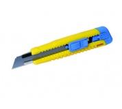 Nůž L12 sx60 18mm, kov FESTA