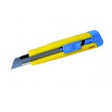 Nůž odlamovací FESTA L12 18mm