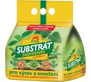 Substrát Forestina Profík - Supresivní pro výsev 5 l