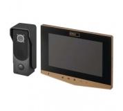 Sada videotelefonu EMOS H2031 s ukládáním snímků