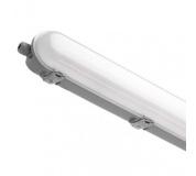 LED prachotěsné svítidlo PROFI PLUS 54W NW, IP66