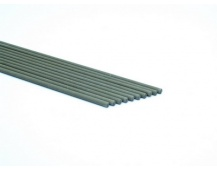 Elektroda rutilová 2. 5x300mm 10ks E6013