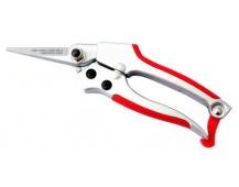 Nůžky WINLAND zahradnické 18cm (3152-2)