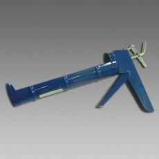 Pistole HKK 12 plechová STRONG 0,9mm