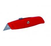 Nůž NS-107 B 18mm s aretací