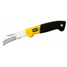 Nůž elektrikářský FESTA Z