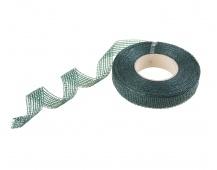Vázací pásky-tkanina 3cmx50m