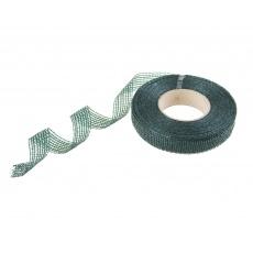 Páska vázací - tkanina 3cmx50m