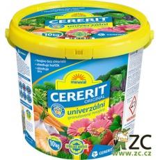 Cererit - 10 kg kbelík