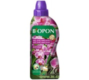 Bopon gelový - orchideje 500 ml