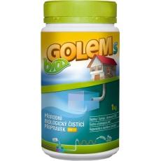 Golem S - Bio 1 kg