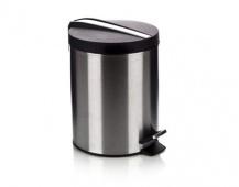 BANQUET Koš odpadkový nerezový SOLISTE NEW 20 l