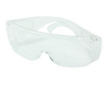 Brýle ochranné VS160