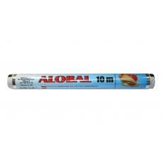 Alobal 28cm/10m Bee Smart