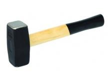 Palice 1000g,26cm dřevo
