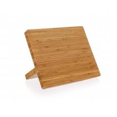 BANQUET Deska magnetická na nože BAMBOO 25,5 x 21 cm