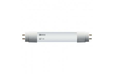 LED zářivka PROFI LINEAR T8 9W 60cm studená bílá - 10ks