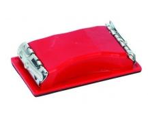 Držák brusného papíru 210x105mm