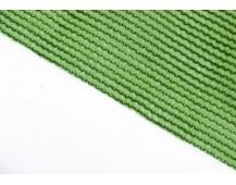 Stín. tkanina HDPE, UVstab. , 2Mx10M, 80g/m2