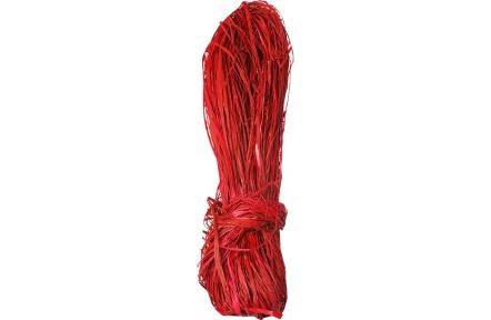 Lýko 50 g - červené