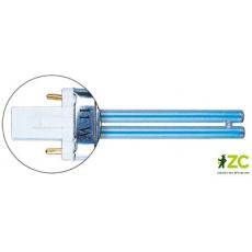 UV zářivka náhradní 5 W PL-S (ZF405-00)