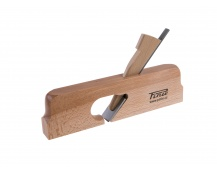 Hoblík 225x27x155mm, nůž 27mm(římsovník)