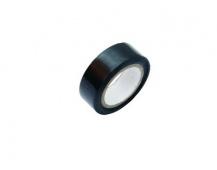 PVC páska černá 19mmx0. 13mmx10M