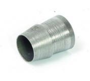 Konický kruhový klínek 8mm
